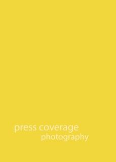 colorblock yellow