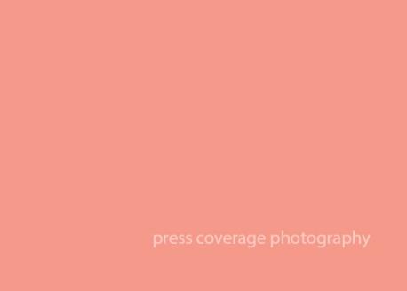 colorblock peach 01 copy