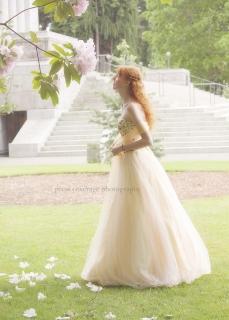 fairytale 11