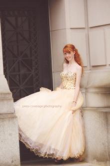 fairytale 07